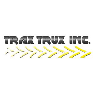 Trax Trux