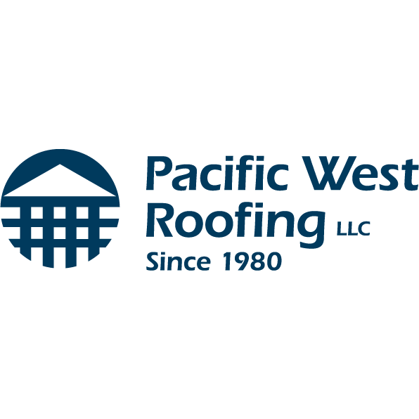 Pacific West Roofing Llc - Portland, OR 97205 - (503)635-8706 | ShowMeLocal.com