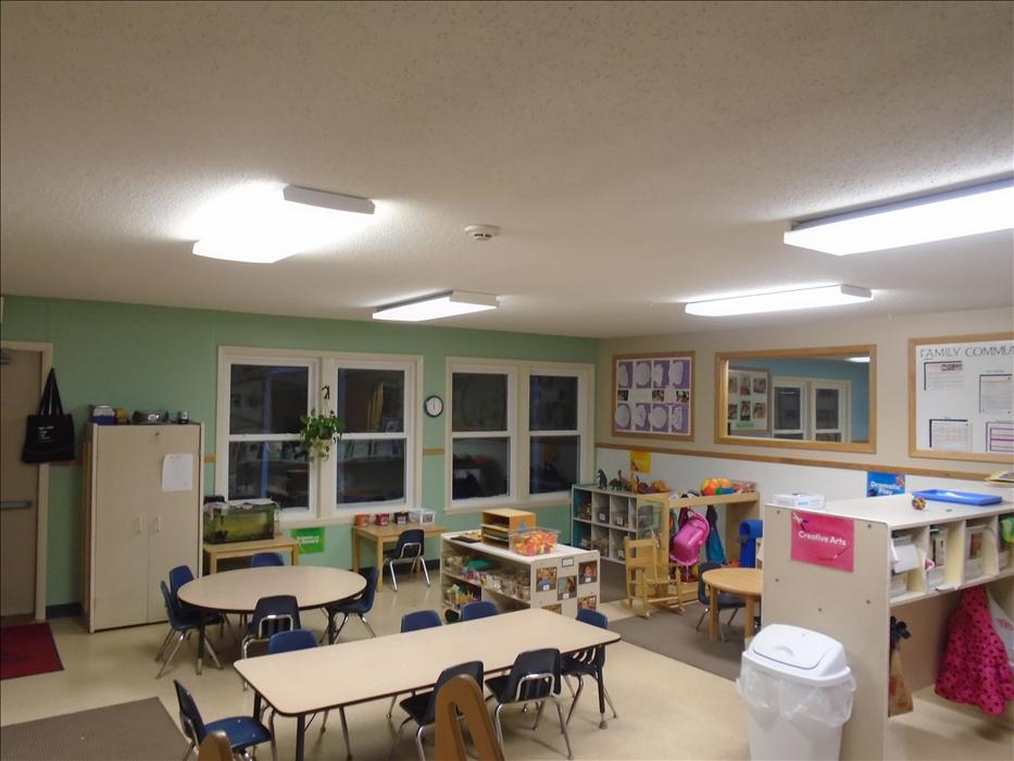 Rochester Hills KinderCare image 4