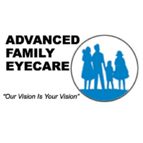Advanced Family Eyecare image 5