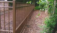 Ace Fence image 0