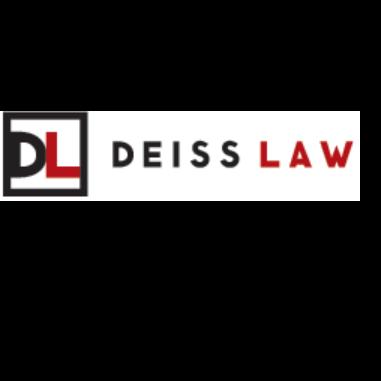 Deiss Law PC