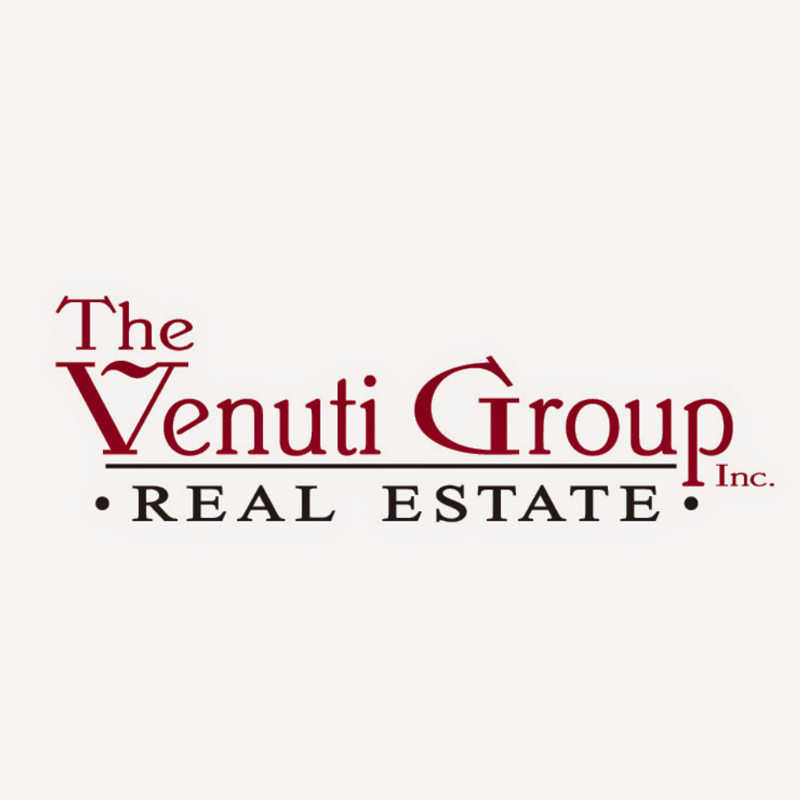 The Venuti Group Inc