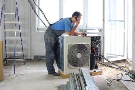Home Appliance Repair Services Inc image 1