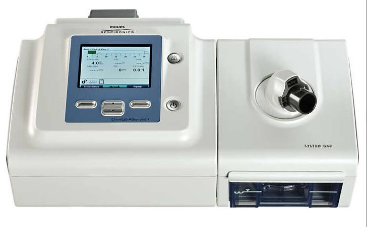 Discount Medical Equipment image 1