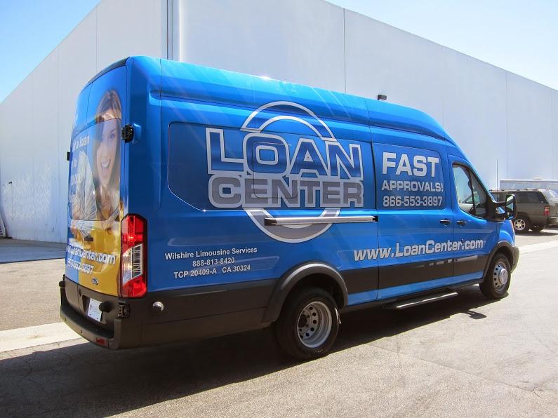Loan Center image 3