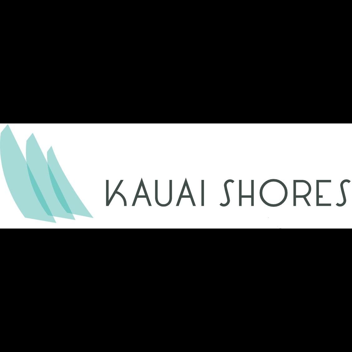 Kauai Shores Hotel image 10