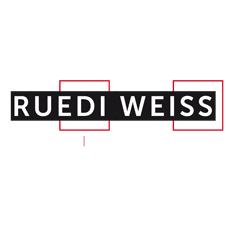 Ruedi Weiss