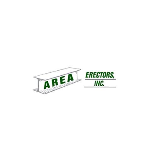 Area Erectors Inc. image 0