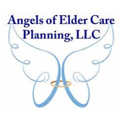 Angels Of Elder Care Planning