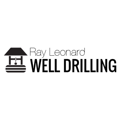 Leonard Ray Well Drilling
