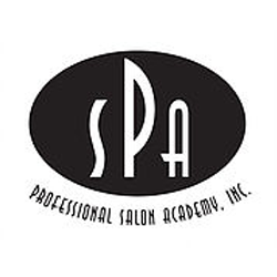 Professional Salon Academy, Inc.