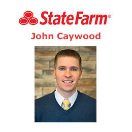 John Caywood State Farm Insurance