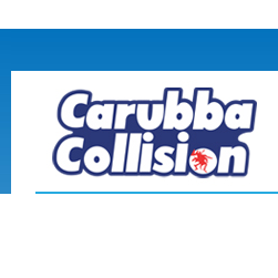 Carubba Collision - Tonawanda image 1