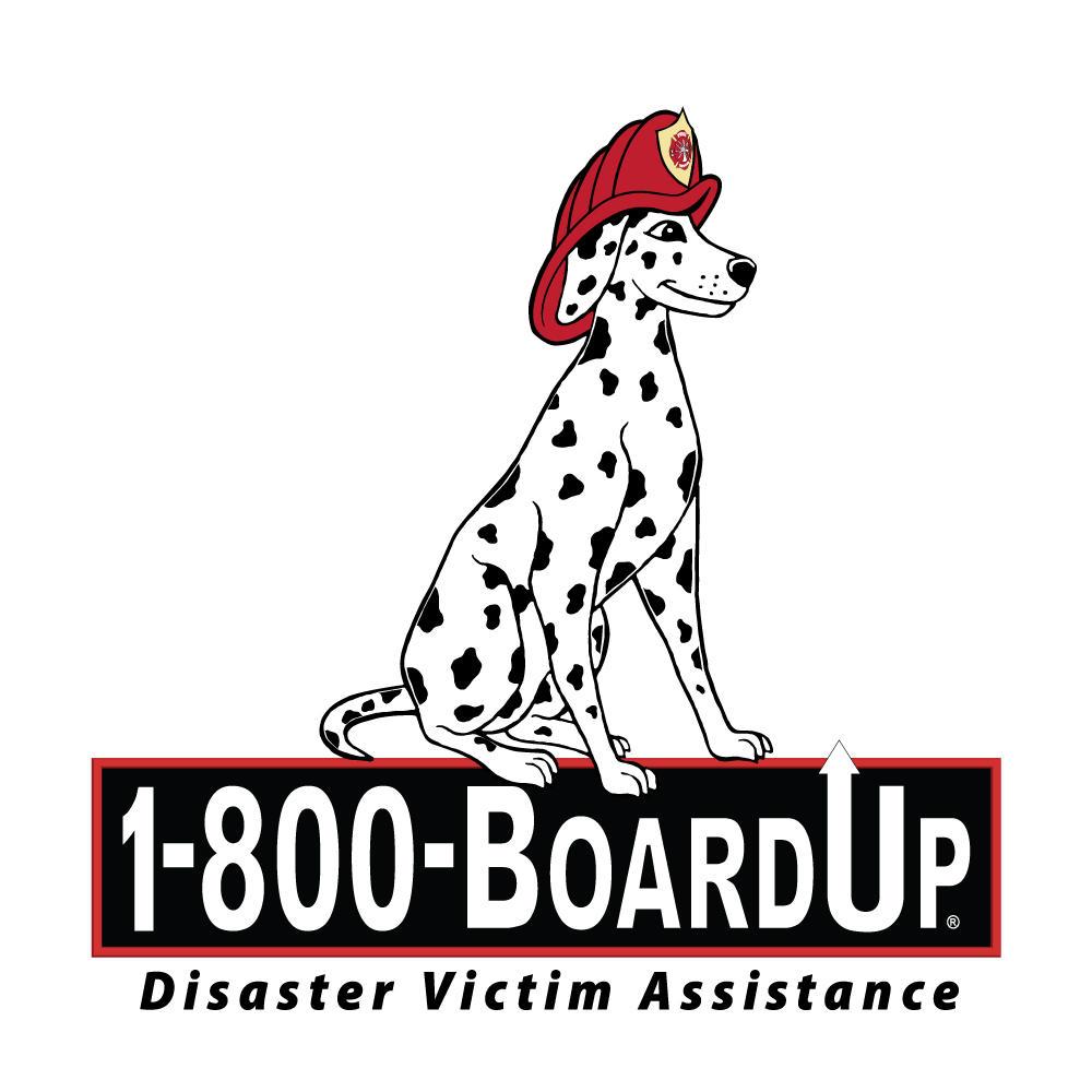 1-800-BOARDUP of Orlando, FL image 0