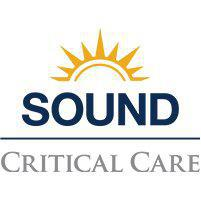 SoCal Pulmonologists and Intensivists Network of Sound Critical