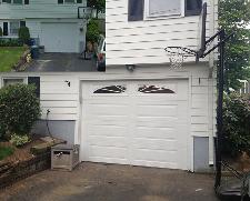 Pezza Garage Doors image 7