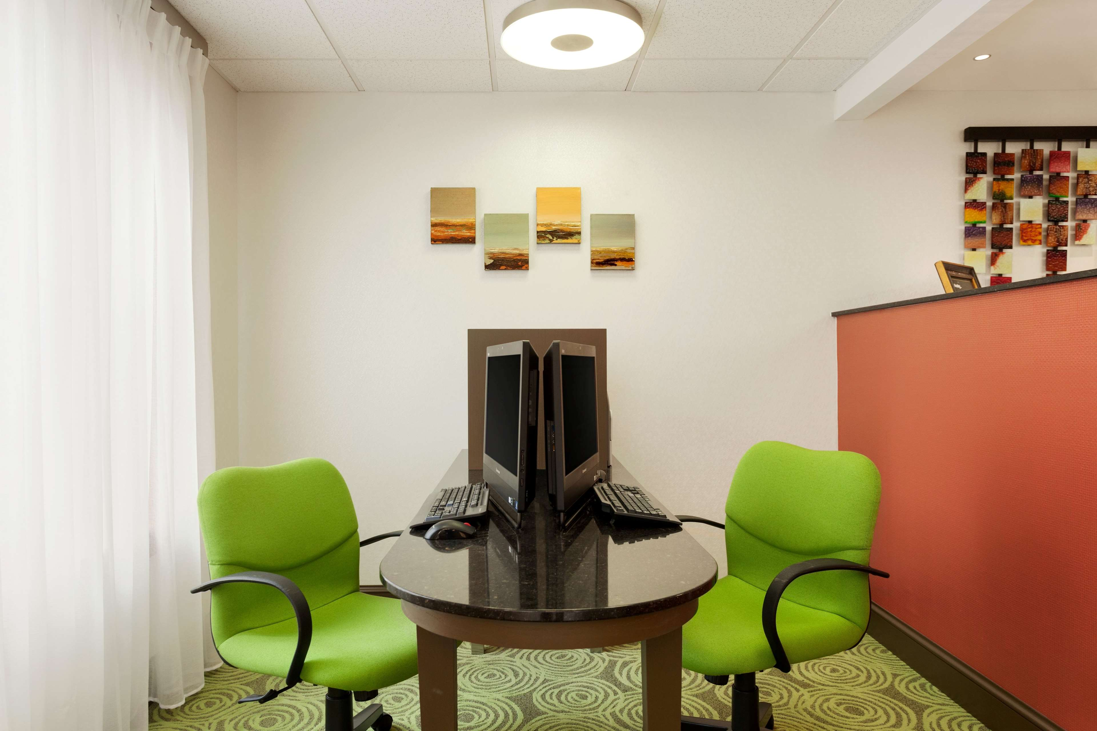 Homewood Suites by Hilton Reading image 33