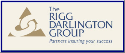 Rigg Darlington Group The