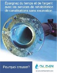 Canalitec à Québec