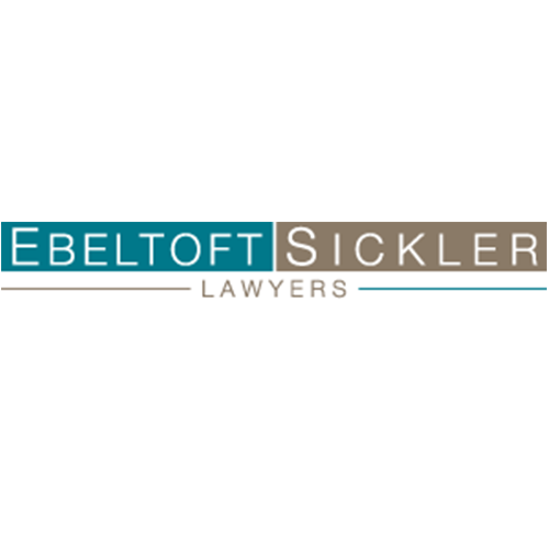 Ebeltoft Sickler Lawyers Pllc image 0