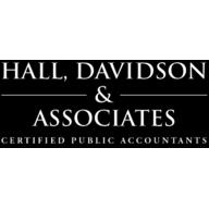 Hall Davidson & Associates, CPA's