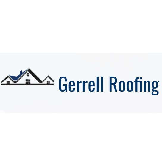 Gerrell Roofing image 0