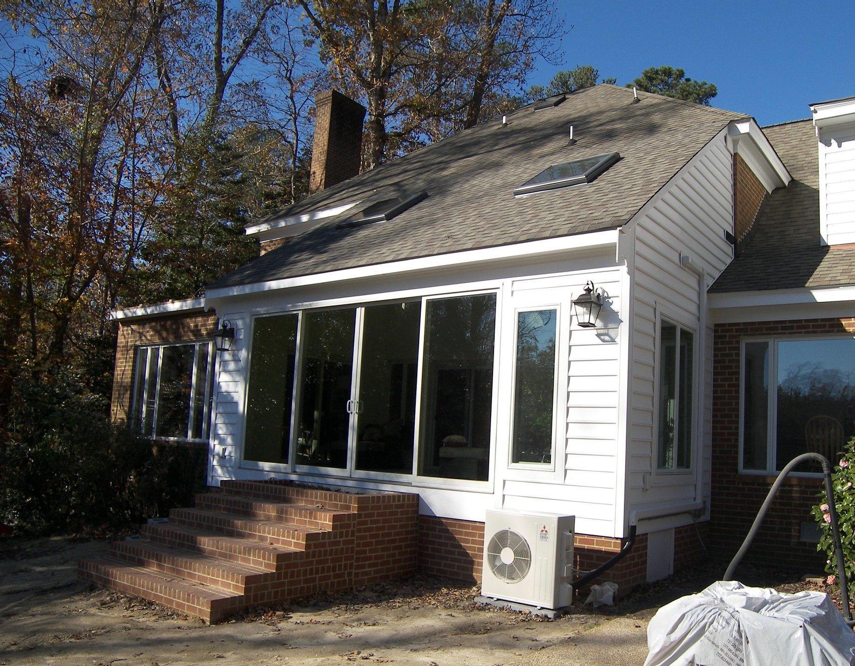 Poquoson Specialty Builders image 6