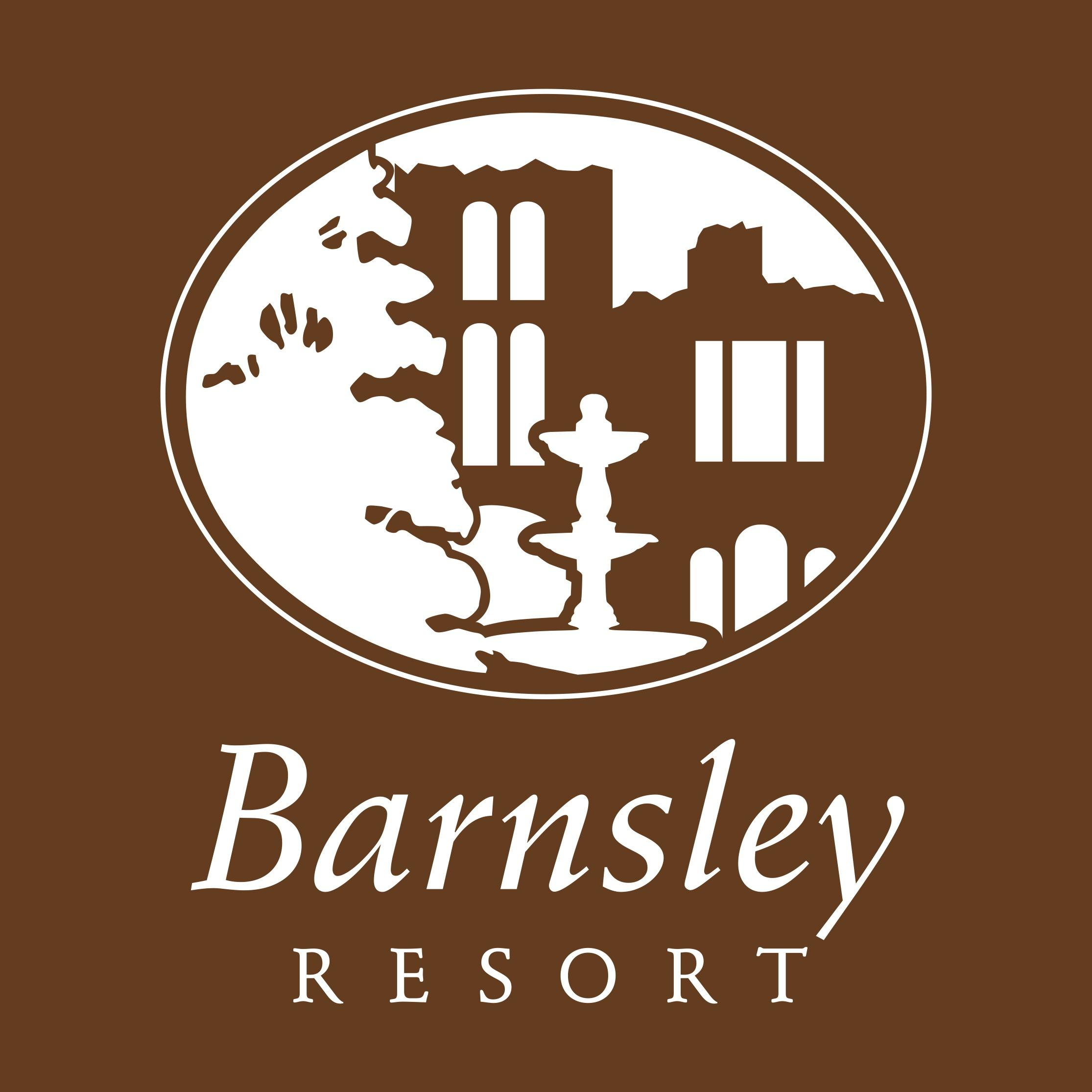 Barnsley Resort image 42