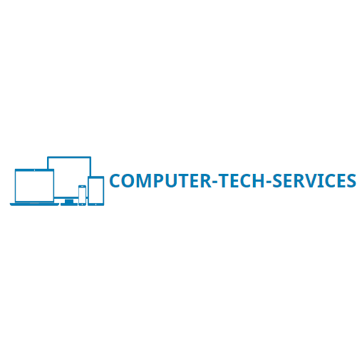 Computer-Tech-Services