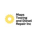 Maps Towing and Diesel Repair, Inc.
