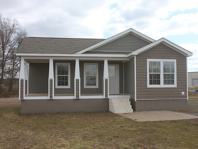 clayton homes in asheboro nc 336 629 4. Black Bedroom Furniture Sets. Home Design Ideas
