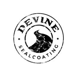 Devine Sealcoating, Inc.