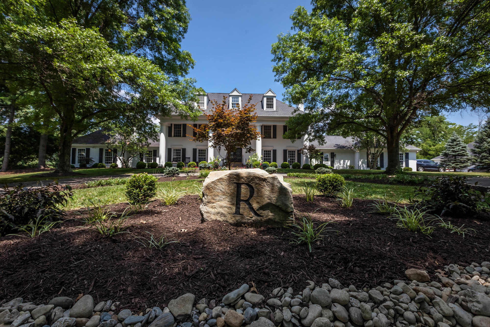 The Ridge Ohio Residential Alcohol and Drug Treatment image 6