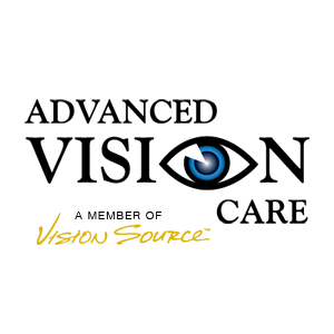 Advanced Vision Care image 1