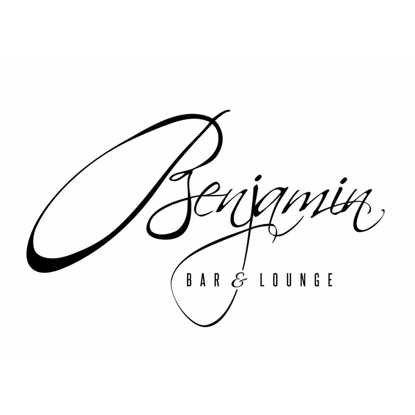 Benjamin Bar & Lounge