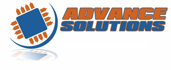 Advance Solutions of New York, Inc image 0