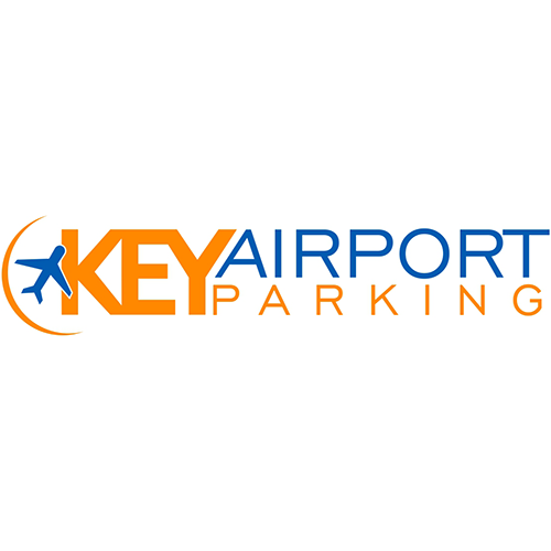 Preflight is a better long term parking option than on-airport lots -- save up to XX% a week. Shuttles to Atlanta's domestic terminals leave every minutes.