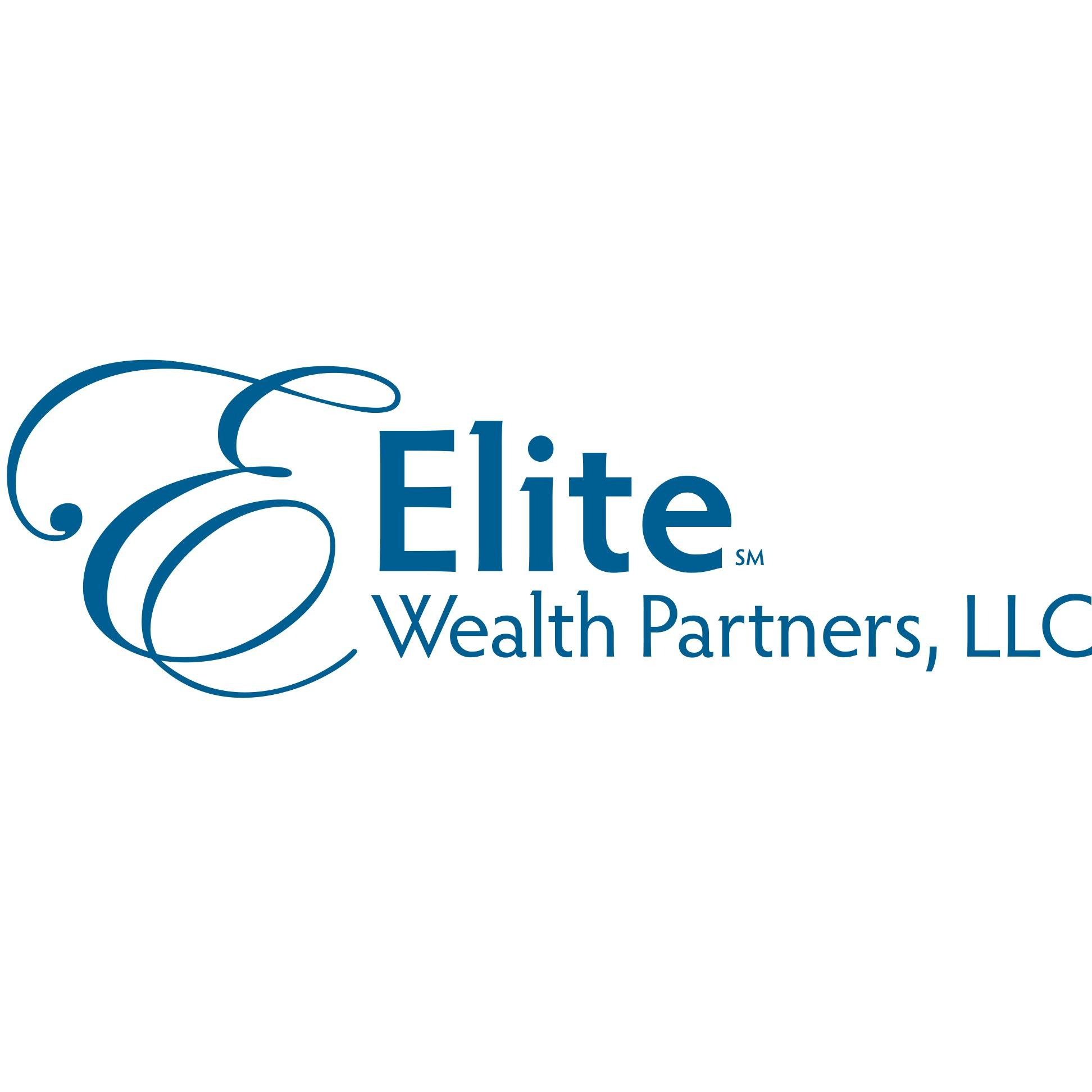 Elite Wealth Partners, LLC