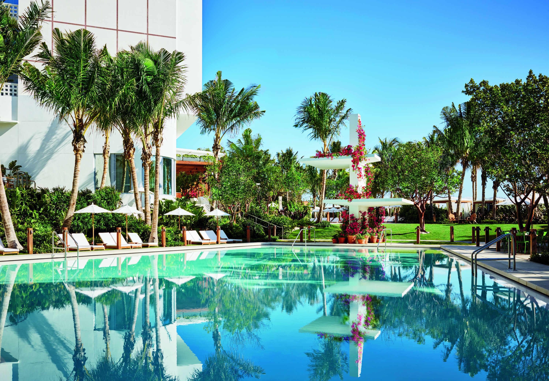 The Miami Beach EDITION image 16