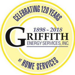Griffith Energy Services, Inc.