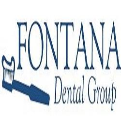 Fontana Dental Group