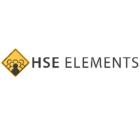 HSE Elements
