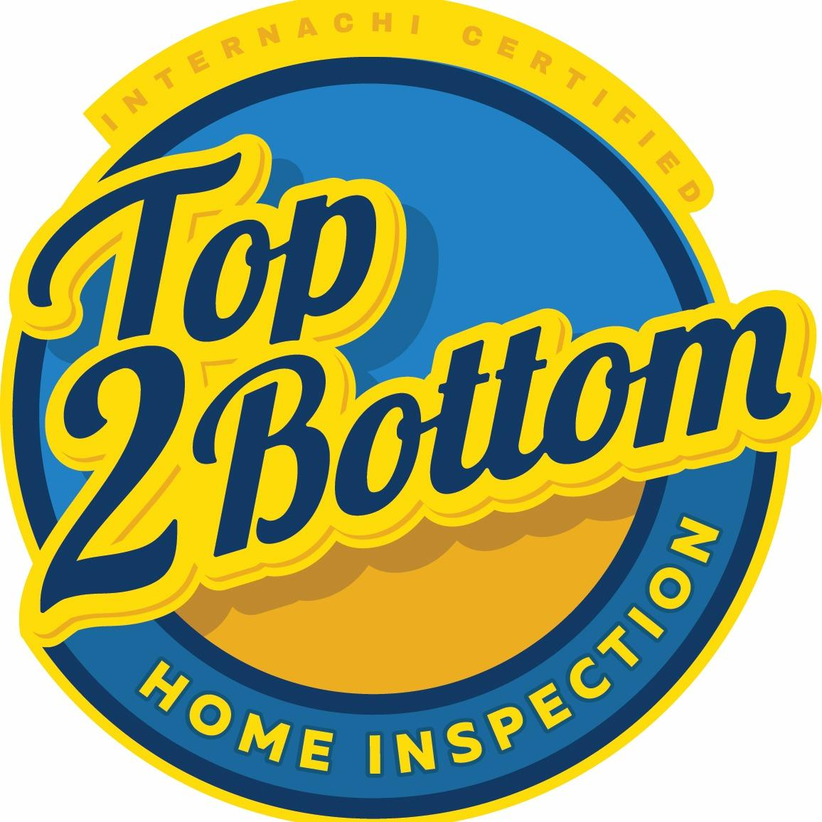 Top 2 Bottom Home Inspections, LLC image 0
