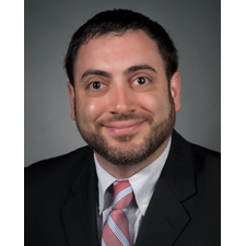 Jason A Sternchos, MD