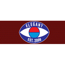 Elegant Restaurant Equipment & Supplies, Inc.