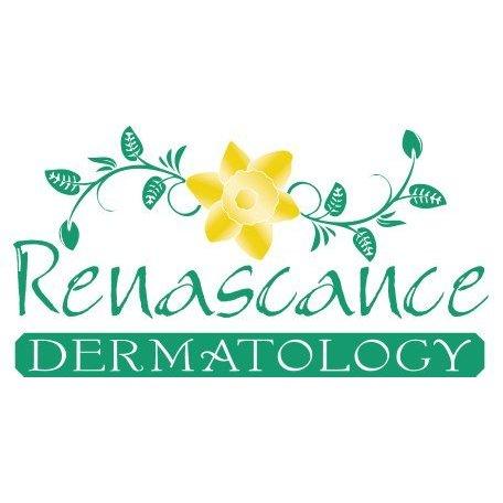 Renascance Dermatology: Dwana Shabazz, M.D.