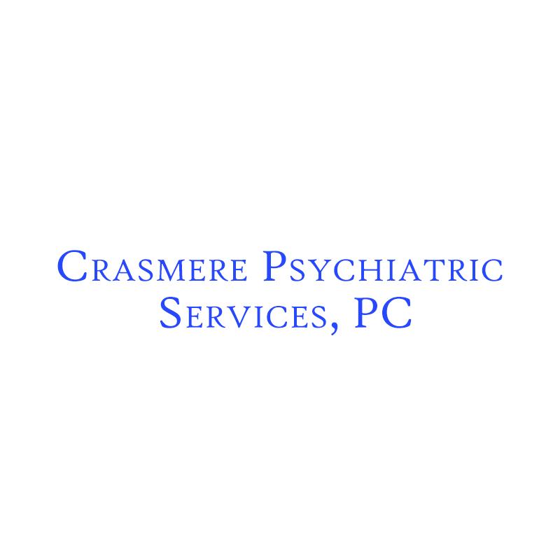 Crasmere Psychiatric Services, PC image 0