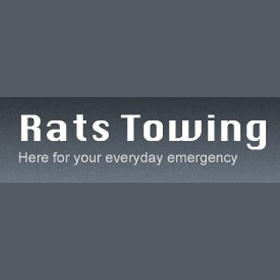 Rats Towing