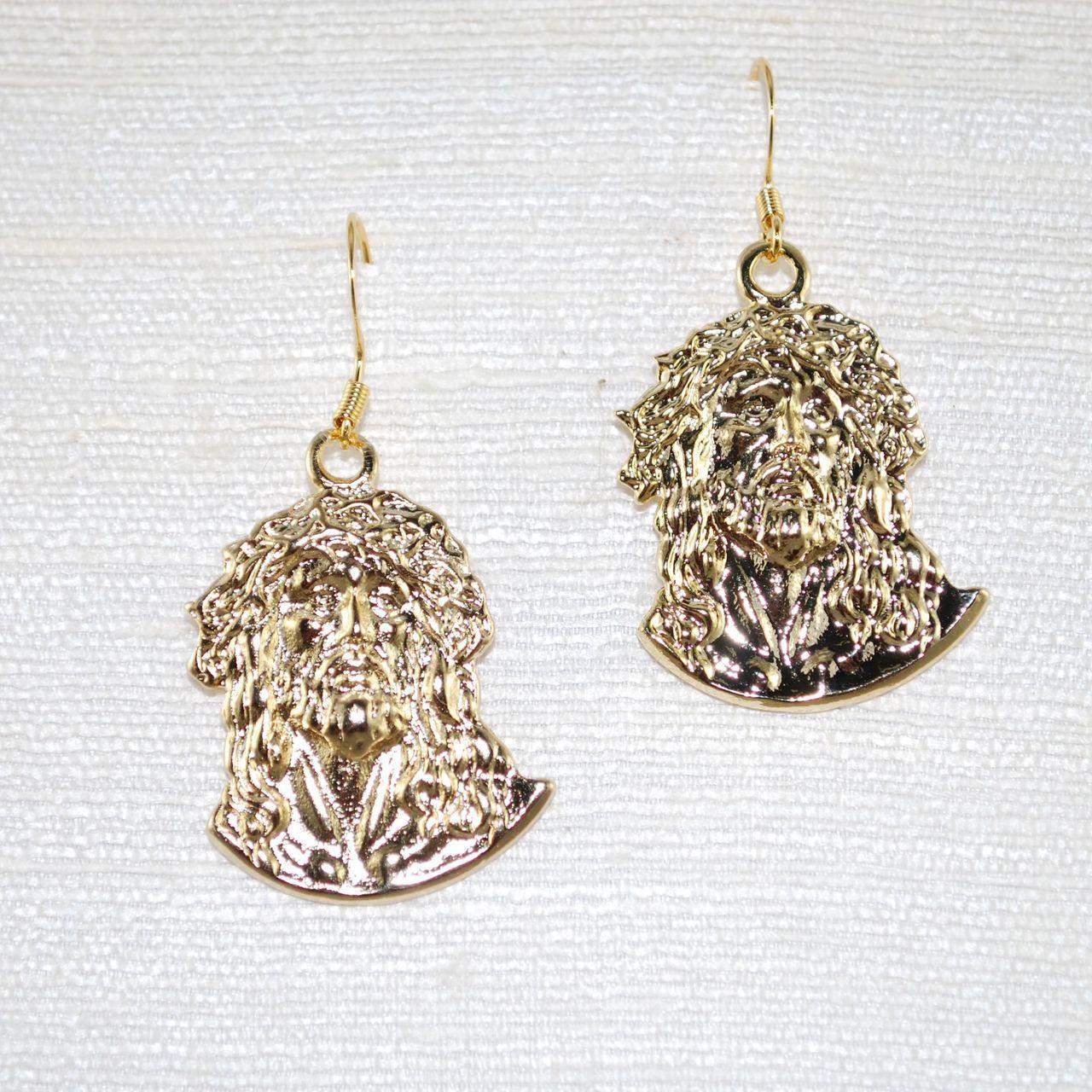 Enchanting Jewelry Creations image 25